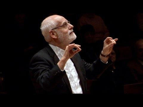 Bach: Air / Koopman · Berliner Philharmoniker