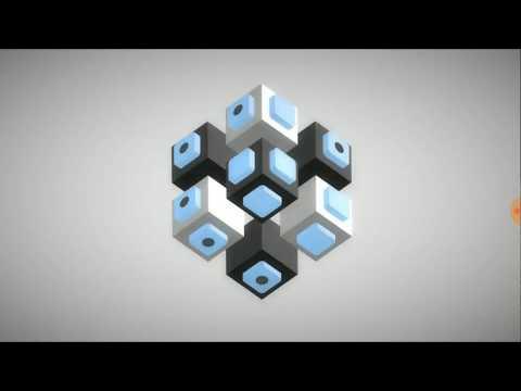 Играем в: PUSH | Андроид ( Стрелочки т_т ) #1