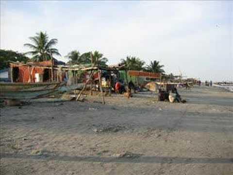 Banjul 2005