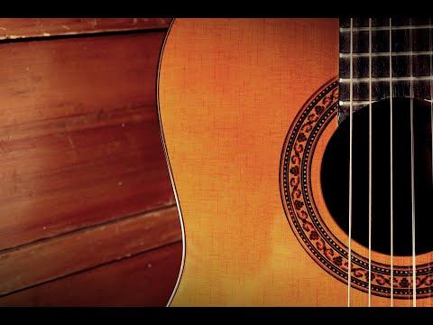 Easy Guitar Tab Baa Baa Black Sheep Youtube