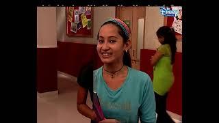 Kya Mast Hai Life | Episode 38 | Disney Channel