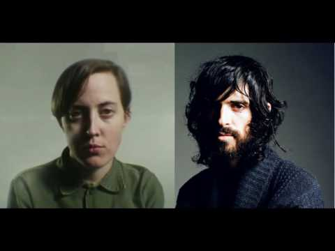 Devendra Banhart and Jana Hunter - The Good Red Road mp3