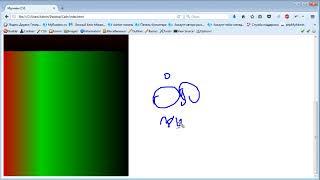 Градиент | Видеоуроки по HTML и CSS