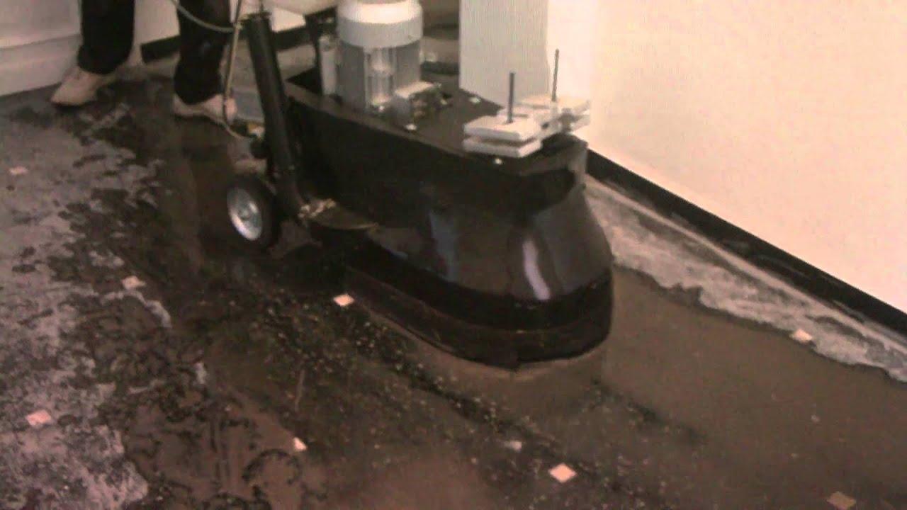 Marmol granito tratamiento pulido limpiar pisos holzboden for Granito vs marmol