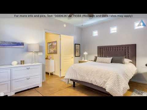 Priced At $240,000 - 5241 S Civano Boulevard, Tucson, AZ 85747