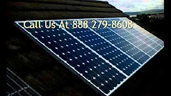 Solar Panel Installation Company Inwood Ny Commercial Solar Energy Installation