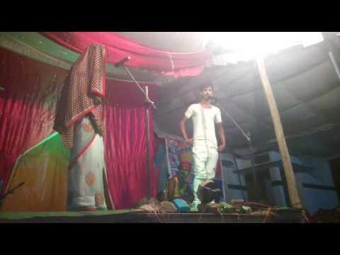 Baba ji ka bhog (bhojpuri Natak)