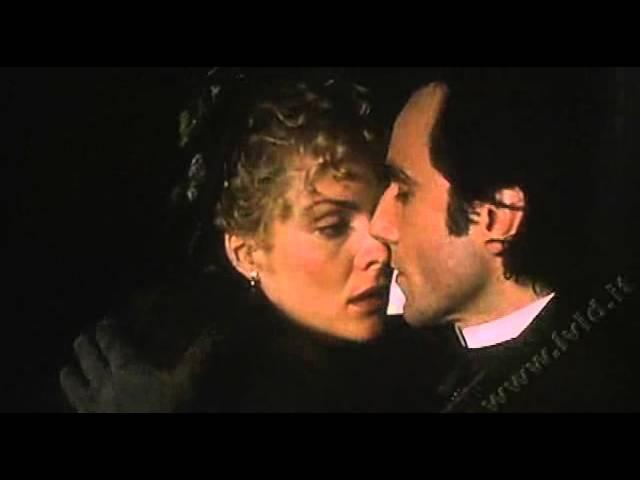 L'età dell'innocenza (1993) - Trailer ITALIANO