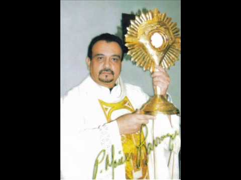 rosarios catolicos de liberacion