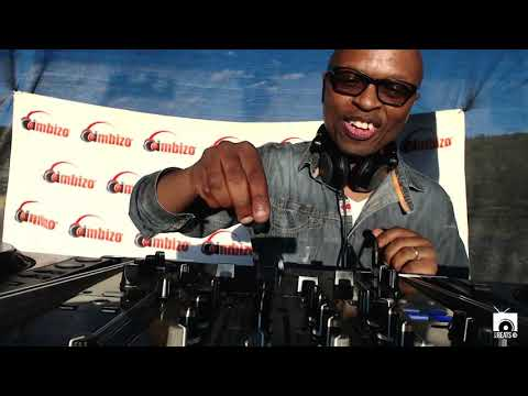 Vinny Da Vinci Sunrise set @ The Annual Imbizo | Newcastle, SA online watch, and free download video or mp3 format
