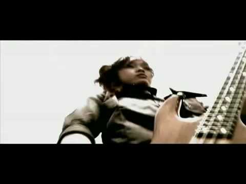 The Rock feat The Law - Makhluk Tuhan Paling Sexy
