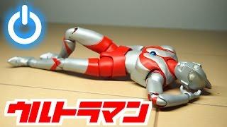 お人形さん遊び。 twitter【https://twitter.com/Ameko_tatu333】