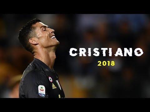 CRISTIANO RONALDO • ŞAH MAT • 2018 indir