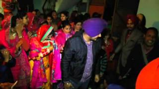 Jago Boliyan Part-1,Rustambir Singh Sohi