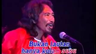Koes Plus - 05b - Kolam Susu
