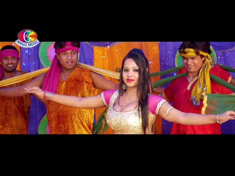 मुन्नी बदनाम भईल Munni Badnaam Bhayili # Matasya Ek Prem Kahani  # First Horror Bhojpuri Movie