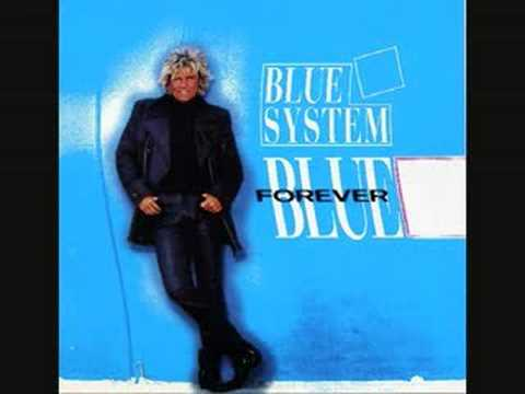 Клип Blue System - If I Will Rule The World