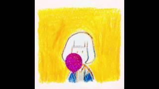 Artist: ラブリーサマーちゃん (translit. Lovely Summer Chan) Song: m...