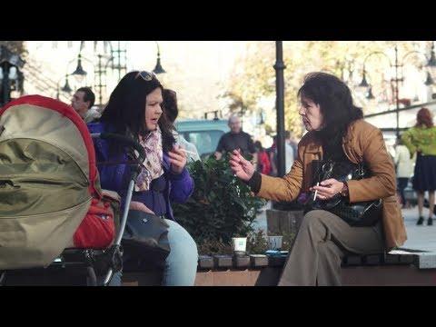 Effets nocifs du tabagisme pour la santé des femmes