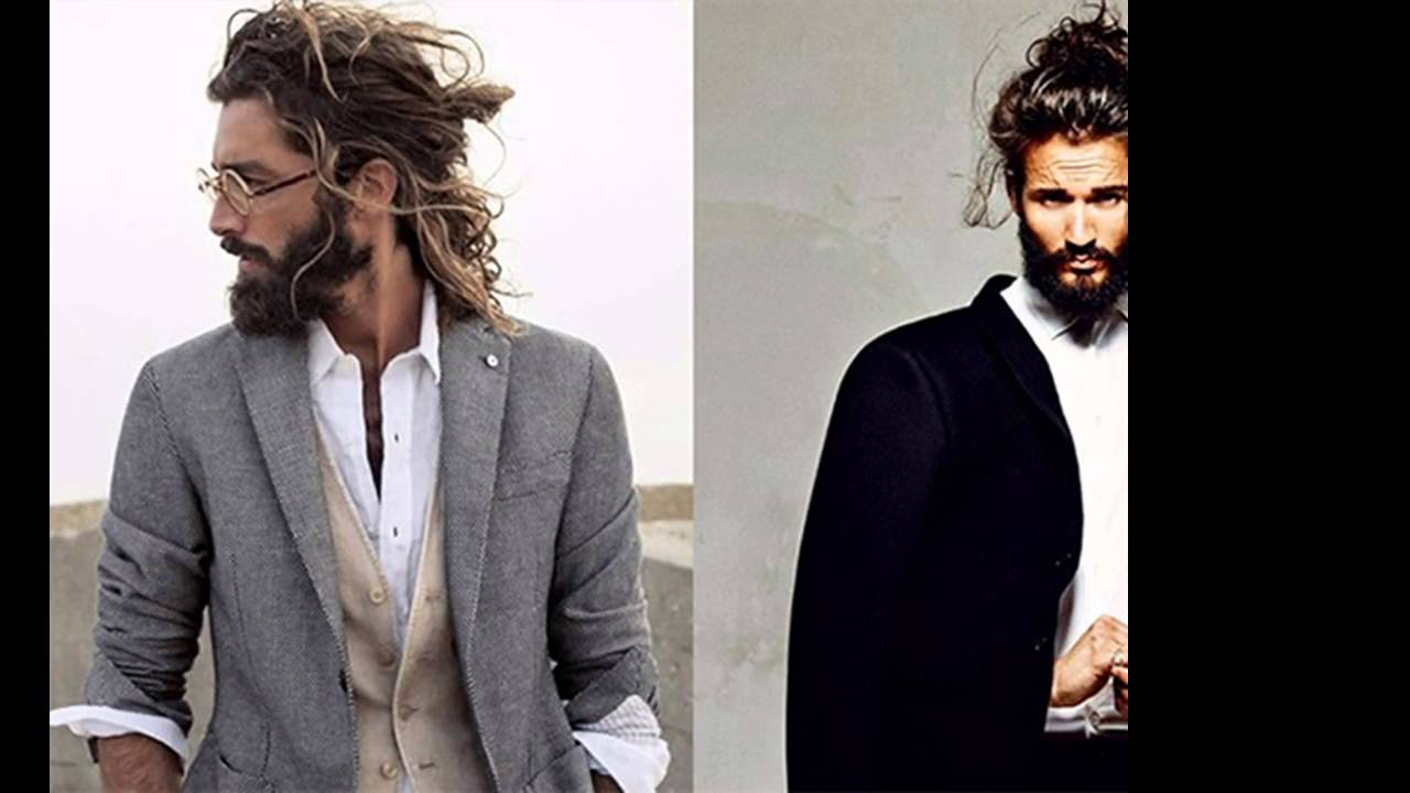 outfits hipster para hombre youtube On imagenes de hipsters hombres