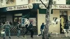 66/67 Fairplay war gestern (Kino Trailer)