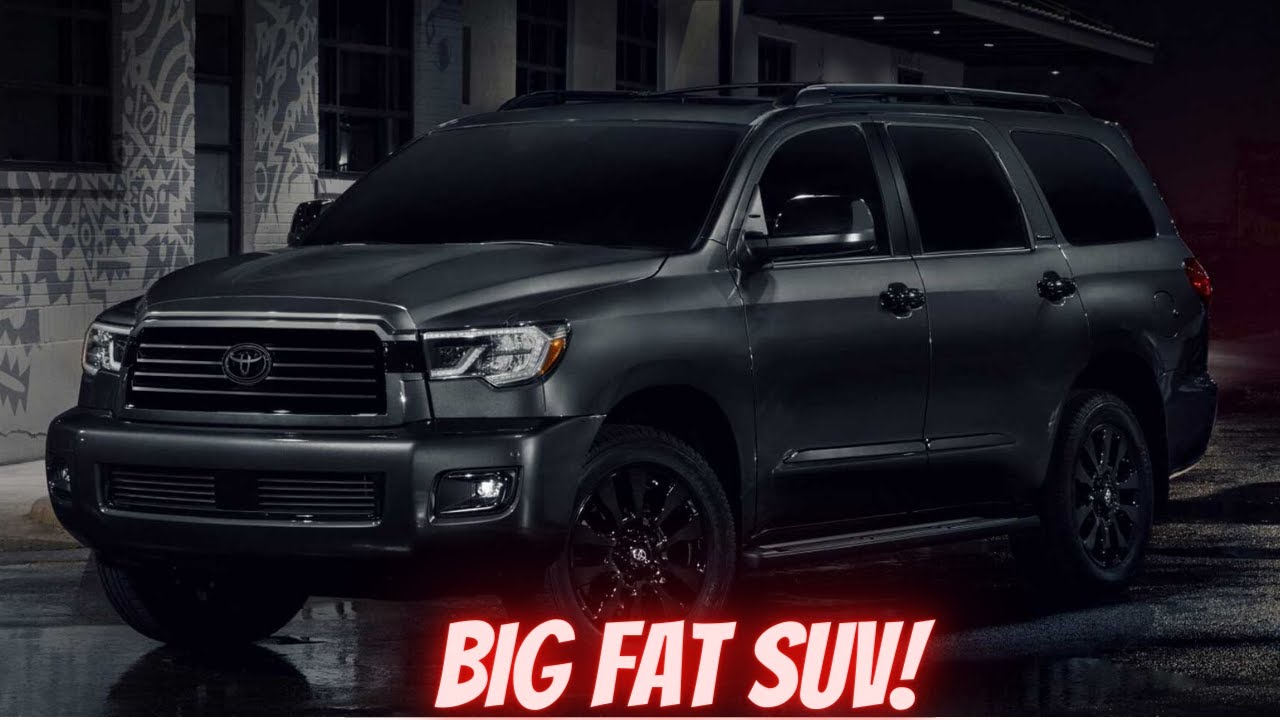 💥 Top 10 UPCOMING BIG Size SUV INDIA 2020-2021 | Luxury Suv | FULL size SUV | Big Suv Cars 💥