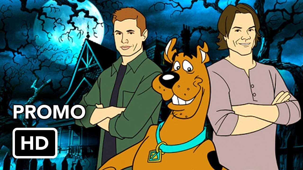 telecharger serie tv streaming gratuit supernatural s13
