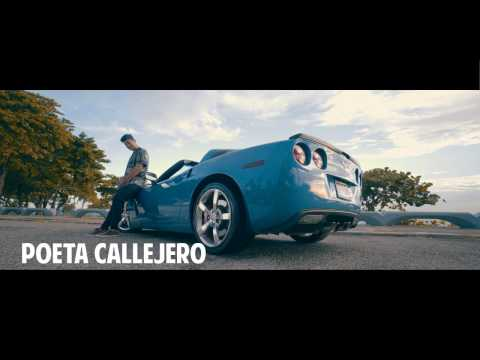 Poeta Callejero - Poo (Official Video)