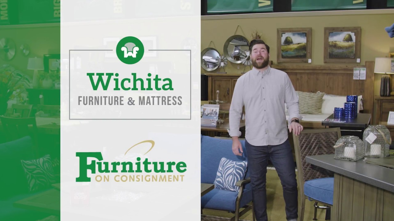 Charming Wichita Furniture   Bedroom / Mattress   Labor Day Deals