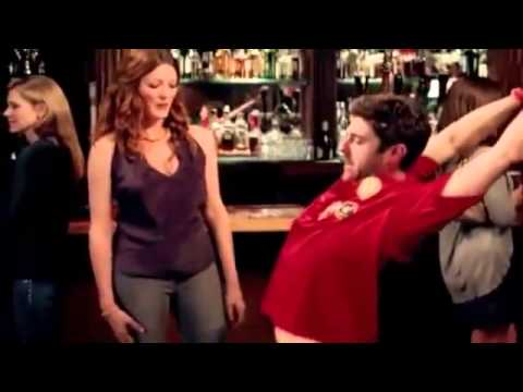 dating site dart commercial