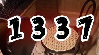 Best Gaming Setup Of 2012! - Fridays W/ Pewdiepie (episode 32)