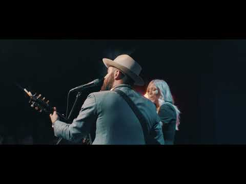 "Mix - ""You and Me"" 