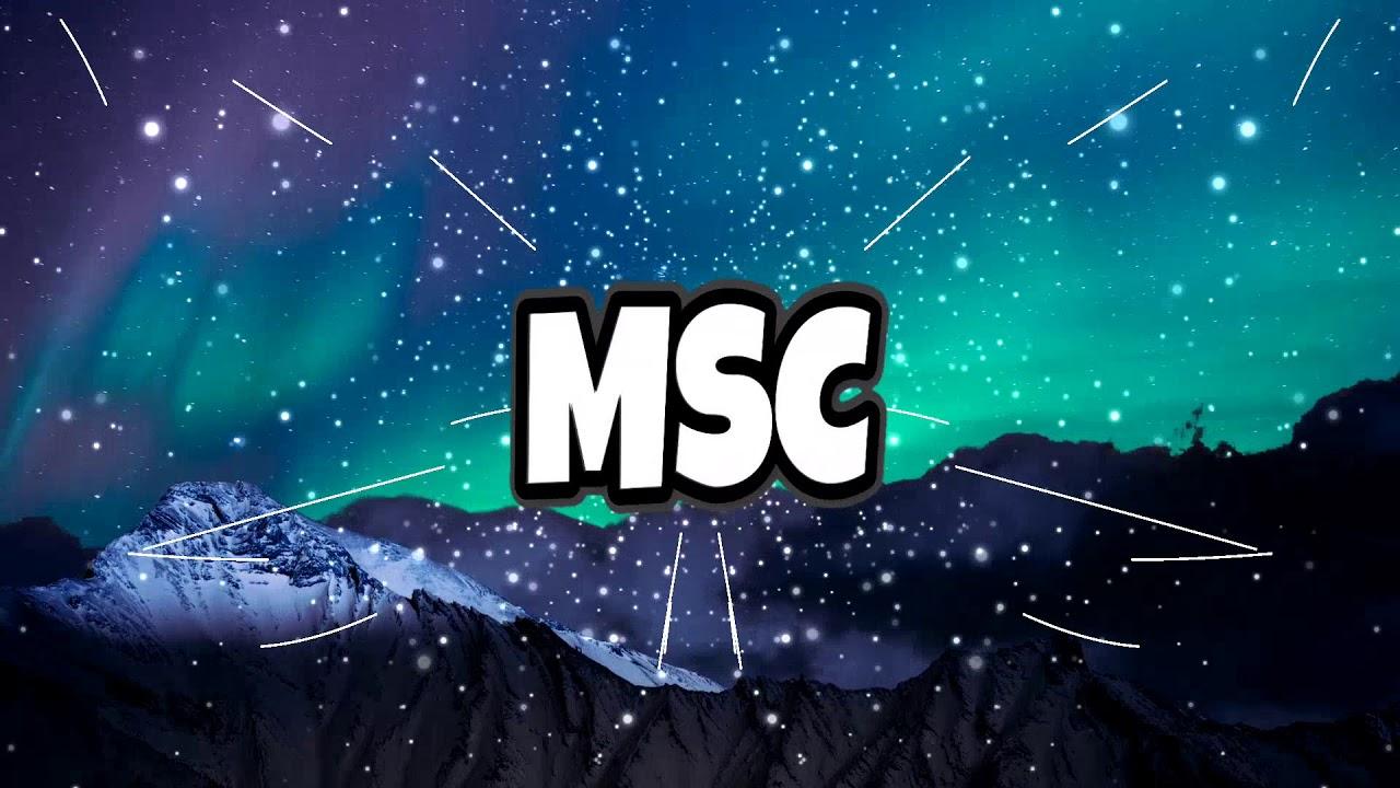 Dm Galaxy Etiquette Música Sin Copyright Gratis Youtube