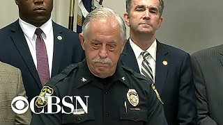 today-is-virginia-beach-s-darkest-hour-officials-give-update-on-deadly-shooting