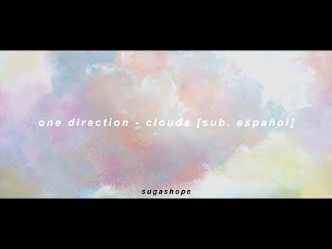 One Direction - Clouds [sub. Español]