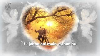Yeh Kahan Aa Gaye Hum By Lata Mangeshkar, Amitabh Bachchan | Silsila