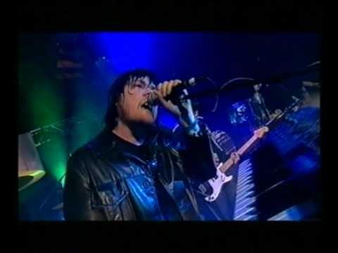 Genshen on Pepsi Live Mp3