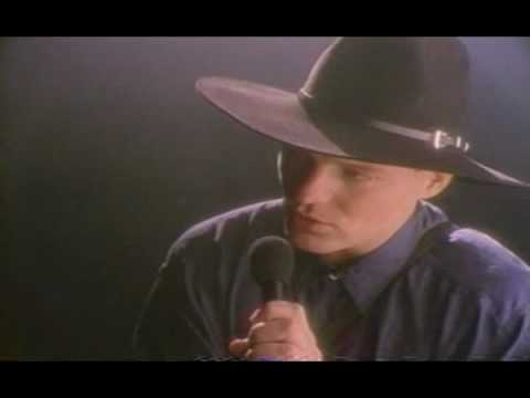 Rewinding the Country Charts: In 1993, John Michael Montgomery Felt