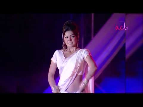 Aye Nazaro Gawah Rehna  Moona Liza  ACB Music