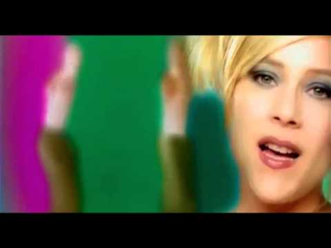 SAMANTHA FOX & DJ MILANO - 'Santa Maria' (Club Mix)