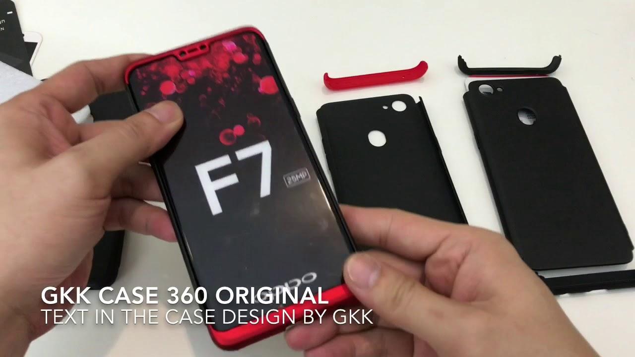 best cheap 31e65 54702 GKK 360 fake vs original - case gkk 360 kualitas kw vs ori - compare cover