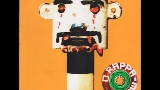 Baixar O Rappa Mundi (1996)   Álbum Completo + Download