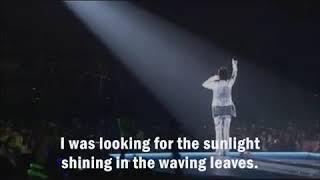 세븐 히카리 SE7EN HIKARI English subtitle