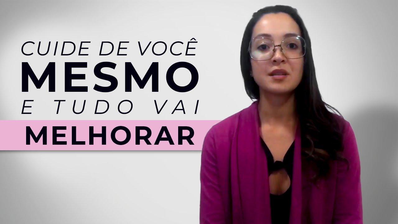 Psicóloga dá 5 dicas para continuar a relação após uma traição