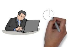 Filtrage des publicités par emails anti pub