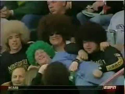 2006 NCAA Finals 197: Jake Rosholt vs Phil Davis