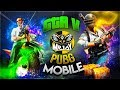 🔴 GTA 5 & PUBG MOBILE PAKISTAN/INDIA  - JAYPLAYS LIVESTREAM !!