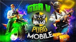 Download lagu 🔴 GTA 5 & PUBG MOBILE PAKISTAN/INDIA - JAYPLAYS LIVESTREAM !!