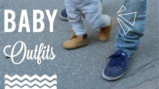 видео Как выбрать летнюю обувь ребенку, какую купить детскую обувь на лето