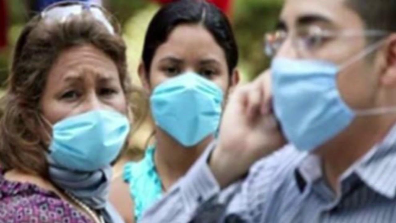 La próxima pandemia podría venir del virus que ocasionó la influenza